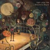 TINY LEGS TIM  - CD ELSEWHERE BOUND