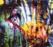 TERRESTRIAL TONES  - CD DEAD DRUNK