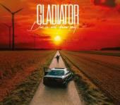 GLADIATOR  - CD DEN, CO MAL DAVNO PRIST
