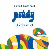 Hammel Pavol & Prudy  - VINYL BEST OF [VINYL]