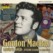 MACRAE GORDON  - 4xCD LOVER'S GOLD