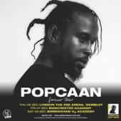 POPCAAN  - 3xVINYL FOREVER [VINYL]