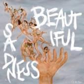FIL BO RIVA  - CD BEAUTIFUL SADNESS