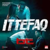 SOUNDTRACK  - 2xCD ITTEFAQ