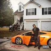 JACQUEES  - CD 4275
