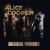 COOPER ALICE  - 2xCDL BRUTAL PLANET -LTD/LP+CD-
