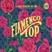FLAMENCO TOP - supershop.sk