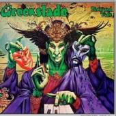 GREENSLADE  - CD+DVD TIME AND TIDE..