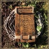 WAYLANDER  - CD ERIU'S WHEEL