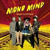 MONO MIND  - VINYL MIND CONTROL [VINYL]