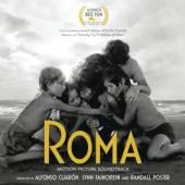 VARIOUS  - CD ROMA (ORIGINAL MO..