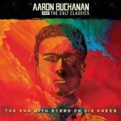 BUCHANAN AARON AND THE C  - VINYL MAN WITH.. -COLOURED- [VINYL]
