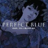SOUNDTRACK  - VINYL PERFECT BLUE -COLOURED- [VINYL]
