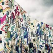 DANDY WARHOLS  - CD WHY YOU SO CRAZY