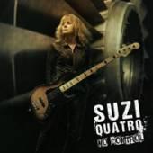 SUZI QUATRO  - 2xVINYL NO CONTROL (2LP+CD) [VINYL]