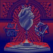 KALEIKR  - CDD HEART OF LEAD
