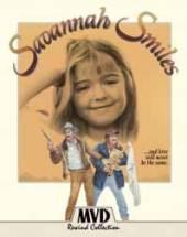 SAVANNAH SMILES (COLLECTOR'S EDITION) [B - suprshop.cz