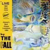 FALL  - 2xVINYL NEW ORLEANS 1981 [VINYL]