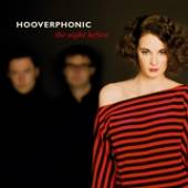 HOOVERPHONIC  - VINYL NIGHT BEFORE -COLOURED- [VINYL]