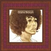 BROWN ELAINE  - VINYL ELAINE BROWN [VINYL]