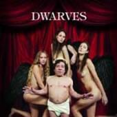 DWARVES  - CD MUST DIE REDUX