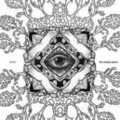 PFIRTER  - 2xVINYL EMPTY SPACE [DELUXE] [VINYL]
