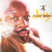 HAYES ISAAC  - CD JOY