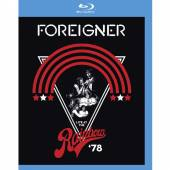 LIVE AT THE RAINBOW '78 [BLURAY] - supershop.sk