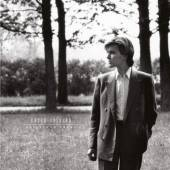SYLVIAN DAVID  - VINYL BRILLIANT TREE..