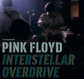 PINK FLOYD  - VINYL INTERSTELLAR.. [LTD] [VINYL]
