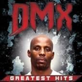 DMX  - VINYL GREATEST HITS -COLOURED- [VINYL]