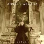 ANGEL'S ARCANA  - CD SELVA [DIGI]