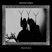 SPECTRAL WOUND  - CD INFERNAL DECADENCE