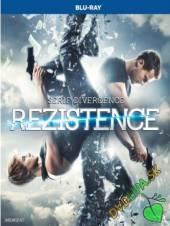 FILM  - BRD Rezistence (Insu..