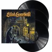 BLIND GUARDIAN  - VINYL LIVE LP [VINYL]