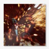 CREEDENCE CLEARWATER REVIVAL  - 2xVINYL BAYOU COUNTR..