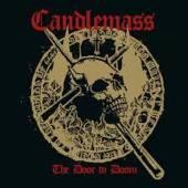 CANDLEMASS  - 2xVINYL DOOR TO DOOM [VINYL]