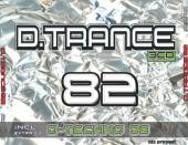 VARIOUS  - 4xCD D.TRANCE 82