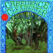 CREEDENCE CLEARWATER REVIVAL  - 2xVINYL CREEDENCE CL..
