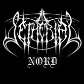 SETHERIAL  - VINYL NORD LTD. [VINYL]
