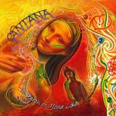 SANTANA  - VINYL IN SEARCH OF MONA.. -EP- [VINYL]