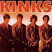 KINKS  - VINYL KINKS [VINYL]