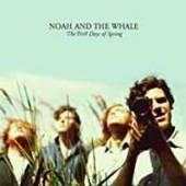 NOAH  - VINYL VINYLE [VINYL]