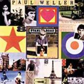 WELLER PAUL  - VINYL STANLEY ROAD [VINYL]