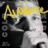 COLD WAR KIDS  - 2xVINYL AUDIENCE (LIVE) [VINYL]