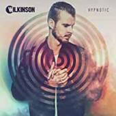 WILKINSON  - 4xVINYL HYPNOTIC [VINYL]
