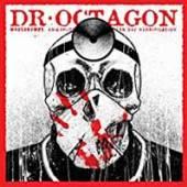 DR. OCTAGON  - VINYL MOOSEBUMPS: AN.. [VINYL]