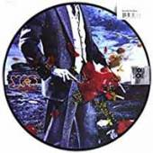 YES  - 2PD TORMATO (PICTURE DISC)