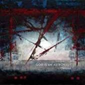 GOD IS AN ASTRONAUT  - VINYL ORIGINS [VINYL]