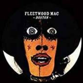 FLEETWOOD MAC  - 4xVINYL BOSTON (180G..
